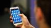 #LIFE STYLE. AVERTISMENT: Folosirea telefoanelor în întuneric poate provoca ORBIREA parţială
