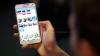 COMBINAŢIA SECRETĂ care îţi oferă toate detaliile despre telefonul tău mobil! Tastează CODUL