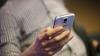Studiu: Şase din zece oameni publică ştiri pe Facebook fără să le citească