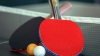 ADVERSARUL A RĂMAS MASCĂ! Lovitura ireală a unui jucător de tenis de masă