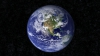 ALARMANT! Pe Terra nu mai există locuri neafectate de activitatea umană