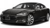 Soluţia ideală pentru iubitorii maşinilor electrice. Compania americană anunţă o versiune mai ieftină de Tesla Model S