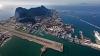 Petrolierul iranian reţinut de marina britanică a părăsit Gibraltarul
