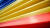 România marchează astăzi Ziua Drapelului Naţional (VIDEO)