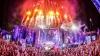 DISTRACŢIE LA MAXIM! Cele mai tari festivaluri internaţionale de muzică din această vară