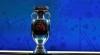 EURO 2016. Echipele favorite pentru trofeul european, conform caselor de pariuri