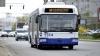 Victimele represiunilor politice vor putea utiliza GRATUIT transportul public din Capitală