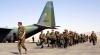 RAPORT: Țările din flancul estic au nevoie de trupe permanente ale NATO