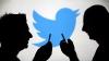Utilizatorii de Twitter pot încărca pe conturile lor videoclipuri cu o durată de 140 de secunde