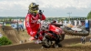 Tim Gajser a câştigat etapa a 11-a a Campionatul Mondial de Motocross