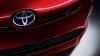 Toyota, cel mai mare producător de automobile, recheamă în service peste trei milioane de maşini