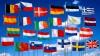 Sondaj: Locuitori din nouă țări spun care este cea mai gravă amenințare pentru europeni