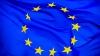 Liderii europeni dau asigurări că negocierile în vederea aderării statelor din Balcani la UE vor continua