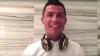 Cristiano Ronaldo cântă alături de Enrique Iglesias şi Jennifer Lopez (VIDEO VIRAL)
