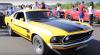 O coloană de mașini din Bulgaria a intrat în Cartea Recordurilor. Motivul este IMPRESIONANT (VIDEO)