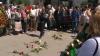 NO COMMENT! Durere de NEDESCRIS! Intepretul Anatol Dumitraş, condus pe ULTIMUL DRUM (VIDEO)