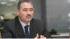 Fostul ministru român al Finanţelor Mihai Tănăsescu, CERCETAT penal în dosarul Rompetrol