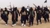 Acuzaţii GRAVE! O companie franceză a plătit TAXE Statului Islamic