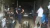 Afacere ILEGALĂ! Ce au descoperit poliţiştii la o staţie de reparare auto din Nisporeni (FOTOVIDEO)
