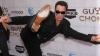 ÎNTR-O FORMĂ DE INVIDIAT! Legendarul Van Damme pălmuieşte cu picioarele la 55 de ani (VIDEO)