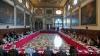Modificările Codului Electoral a fost examinat de membrii Comisiei de la Veneţia