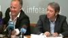 Presa din Polonia: Interlopii Ţopa vor reîntoarcerea ex-Prim-ministrului corupt pe scena politică din Moldova
