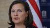 Victoria Nuland a cerut BANI PENTRU MOLDOVA în Senatul American