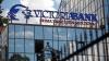 BERD şi-a majorat capitalul social la Victoriabank