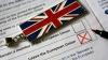 #BREXIT. Liderii britanici nu se grăbesc să înceapă procedurile de ieşire din Uniunea Europeană