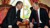 Rusia a ridicat interdicţiile de călătorie în Turcia. Anunţul făcut de liderul de la Kremlin