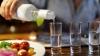 Veste proastă pentru rușii amatori de tărie: Cât vor plăti pentru o sticlă de jumătate de litru de votcă