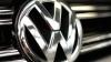 Volkswagen poate aduce în service încă 1,1 milioane de mașini