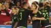 Mexicul a obţinut o victorie dramatică în partida cu Uruguay de la Cupa Americii