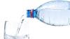 Life Style: Recomandările specialiştilor pentru a preveni deshidratarea