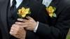 Homosexualii din România cer recunoaşterea de urgenţă a căsătoriilor gay