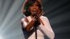 DEZVĂLUIRI INCREDIBILE despre faimoasa Whitney Houston, făcute de fostul soţ Bobby Brown