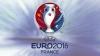 Campionatul European continuă cu alte trei meciuri. Care este cea mai aşteptată partidă