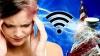 MĂSURI DE PRECAUŢIE: Cum să ne ferim de influenţa nocivă a Wi-Fi-ului