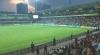 Stadionul Zimbru va fi modernizat conform ultimelor cerinţe ale UEFA