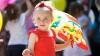 Life style: Cum trebuie SĂ NE ADRESĂM CORECT copiilor. Recomandările specialiştilor