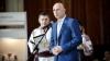 """Pavel Filip: """"Ziua Portului Popular este o manifestare de suflet pentru Republica Moldova"""""""