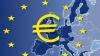 Comisar UE: Zona euro nu se va extinde în următorii trei ani