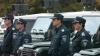 Bulgaria înăspreşte măsurile de securitate. Vor fi instalate puncte de control suplimentare