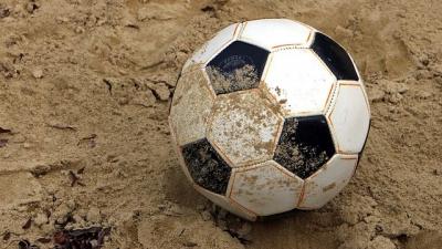 VICTORIE DRAMATICĂ. Tricolorii s-au impus în fața Greciei, scor 5-4