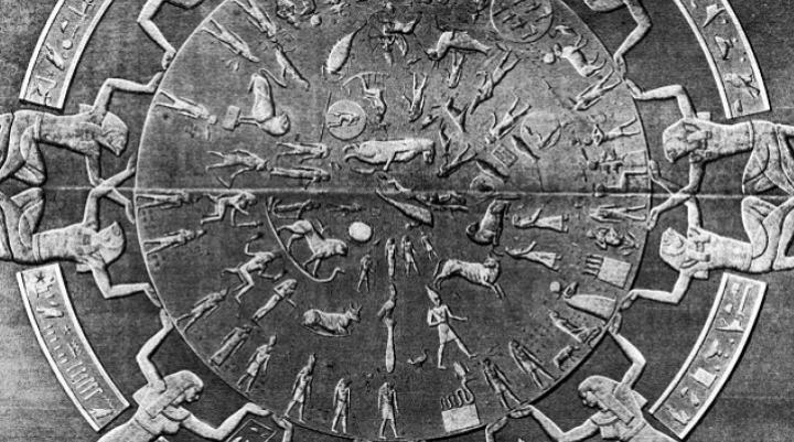 HOROSCOP: Cum arată zodia ta în cel mai vechi zodiac al lumii