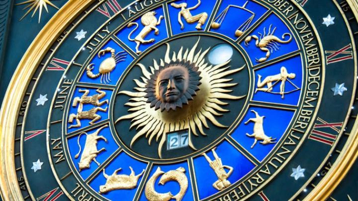 HOROSCOP: Descoperă zeiţa care-ţi guvernează zodia