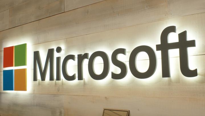 Surprinzător! Care este legătura dintre Microsoft și marijuana