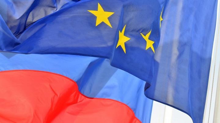 Uniunea Europeană prelungeşte sancţiunile împotriva Rusiei