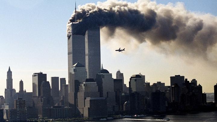 DEZVĂLUIRI INCENDIARE! Directorul CIA spune dacă Arabia Saudită a fost implicată în atentatele de la 11/9