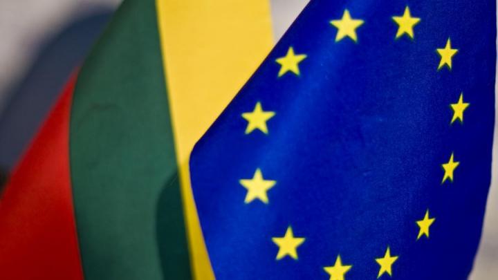 BREXIT: Lituania SE TEME că UE va fi mai nesigură față de Rusia